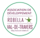 Ass. Développement - Robella Val-de-Travers