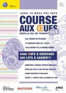 ADR_Affiche_course_aux_oeufs_2016